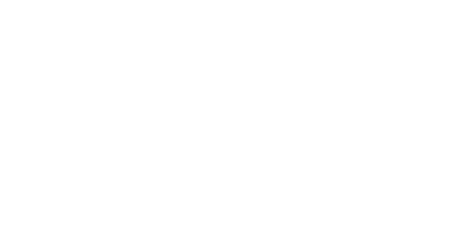 http://Land%20Rover