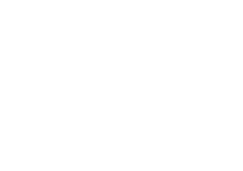 http://Ooops!